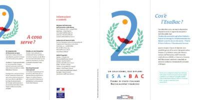 esabac_01